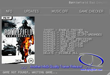Download pc bad company 2 chip kostenlos battlefield demo